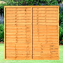 Fence Products And Accessories For Sale Online
