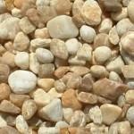 20ml garden gravel