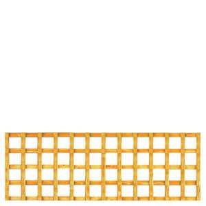 6x2 Trellis Panel