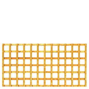 6x3 Trellis Panel