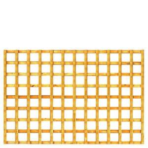 6x4 Trellis Panel