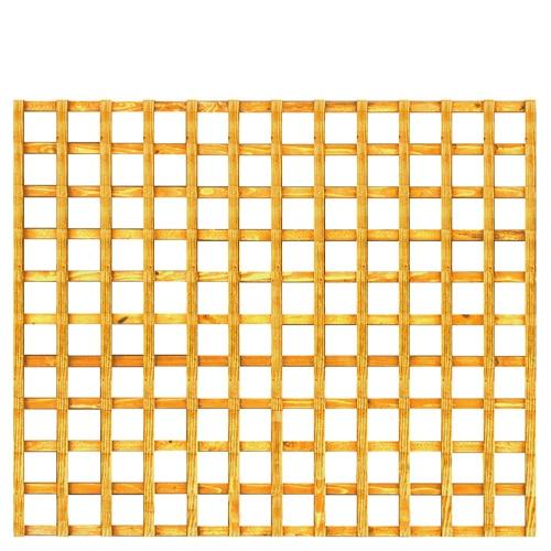 6x5 Trellis Panel